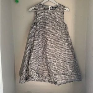 Kate spade Saturday a line dress